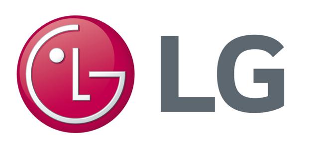 LG Autoryzacja
